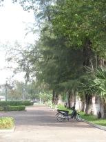 Riverside boulevard #2