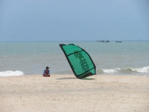 thailand-burma-viet-nam-xavier-2012-452