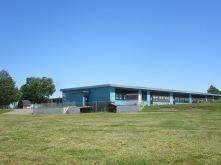 Clarke Rutherford Elementary School.